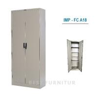 harga Best Imp-fca18 Filing Cabinet - Grey Tokopedia.com