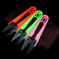 Gunting benang | leather tools | perlengkapan kulit | craft tools
