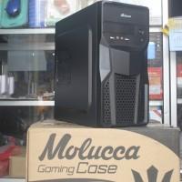 PAKET KOMPUTER SERVER UNBK MURAH Core i5