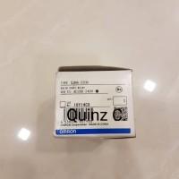 Solid State Relay OMRON G3NA 220B g3na220b ORI