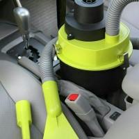 Jual Car Vacum Vaccum Vakum Vacuum Cleaner Mini Portable Mobil -Vacum Clean Murah