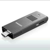 Lenovo PC stick IdeaCentre Stick IC300-01IBY