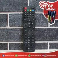 Remot/Remote/Receiver TV Parabola K Vision C2000/TOPAS TV HD KW Super