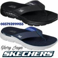 skechers / sandal skechers / skechers original / Skechers Men Go Walk