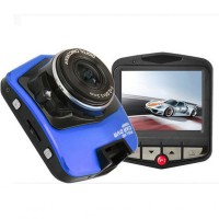 Car DVR Silicon C-900 (Single Camera)