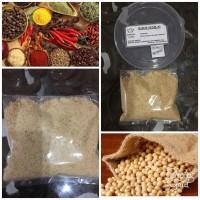Bubuk Kedelai Warisan Chawi, 250 gr