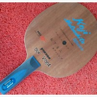 Kayu Pingpong / Tenis Meja Victas Koji Matsushita Offensive ST