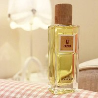 PARFUM ORIGINAL FENDI, LIFE ESSENCE (men) REJECT/TESTER