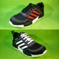 harga Sepatu Casual Adidas Terrex Tokopedia.com