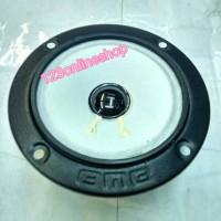 harga Speaker Tweter Bmb Original Double Magnet Asli Suara Mantap Dan Awet Tokopedia.com