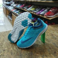 Sepatu NIKE FS LITE RUN Original (Made in Indonesia)