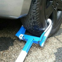 Harga Kunci Alarm Motor Tercanggih Hargano.com