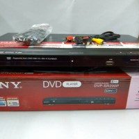 harga Dvd Player Sony Tokopedia.com