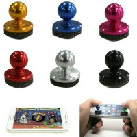 JOYSTICK IT MINI PLAY GAME FOR IOS ANDROID/AKSESORIS HP UNTUK MAIN GAM