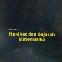 HAKIKAT Dan SEJARAH MATEMATIKA