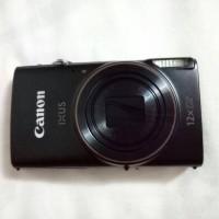 Jual Kamera Canon ixus 285 HS. Pocket Camera Murah