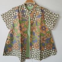 harga Top Batik - 13091 Tokopedia.com