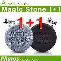 Jual Aprilskin Magic Stone Murah