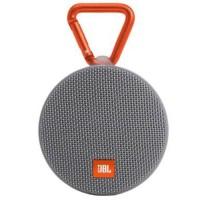 Jual JBL clip 2 speaker bluetooth waterproof   original byharman Murah