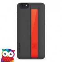 Jual ACME Made Charge iPhone 6 Plus Gray/Orange SC02 Murah