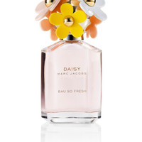 original parfum tester Marc Jacobs Daisy Eau So Fresh 125ml Edt