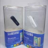 harga Headset Bluetooth Samsung Stereo Handsfree Samsung Bluetooth Tokopedia.com
