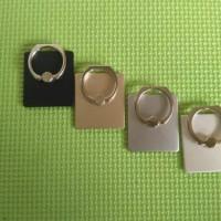 harga Holder Cincin Ring Stent Hp 360 Rotate Free Polos Tokopedia.com
