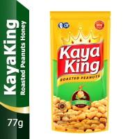 harga Kayaking Peanuts Honey Roasted 77 Gr Tokopedia.com