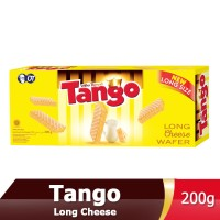 harga Tango Wafer Long Cheese 200 Gr Tokopedia.com