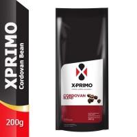 harga Xprimo Coffee Cordovan Bean - Biji Kopi 200 Gr Tokopedia.com