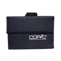 Jual Wallet Bag Case 24 / Copic Murah