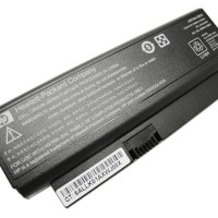 HP Original Laptop Battery Compaq 2230S 2230 2230B Presario CQ20 4Cell