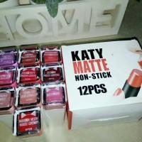 harga Katy Perry Covergirl Eceerrr Tokopedia.com