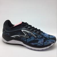 Sepatu running specs original Dual Stamina Dk capitol/Azure blue