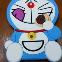 harga Case 4d Doraemon Dorayaki Samsung J1 Ace/karakter/soft/silikon/3 Tokopedia.com