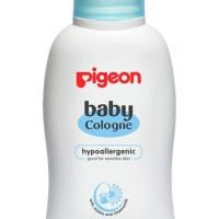 Pigeon Baby Cologne Chamomile 200ml