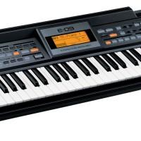 Keyboard Roland E09