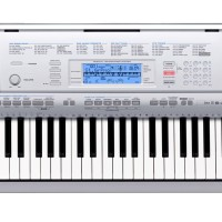 Keyboard Casio CTK 4000