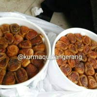 Jual kurma muda-matang (ruthob) sukkary/sukhari/sukari Murah