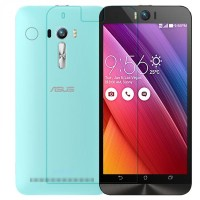 Harga Taff 2 5d Tempered Glass Curved Protection Screen ASUS ZENFONE Selfie | WIKIPRICE INDONESIA