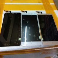 Jual Lcd Fullset Touchscreen Xiaomi Redmi Note 3/Note 3 Pro Ori Murah