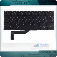 "US Keyboards For Apple 15"" MacBook Pro Retina A1398 2013 2014 Model"