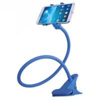 Jual Lazypod / Lazy Mobile Phone Monopod Tripod Murah