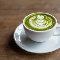Jual Matcha pure 100% - green tea powder Murah