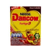 Harga dancow uht coklat 110 ml susu anak cair siap | Hargalu.com