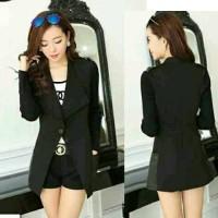 harga Baju Cewe | Dress Korea | Jaket | Blazer | Setelan | Maxi | Kaos | Rok Tokopedia.com