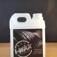 Semir Ban I-WAX Premium 1 Liter