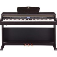 Digital Piano YAMAHA ARIUS YDP-V240