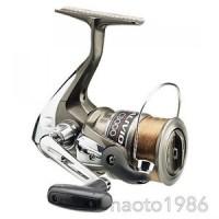 alat pancing - (F/S Tracking Number) Shimano ALIVIO 8000 Spinning Reel