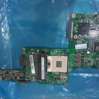 Motherboard Toshiba Satelite L730 L735